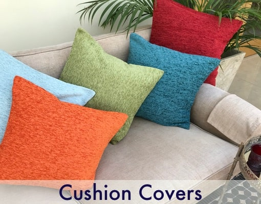 510 x 400 Cushion covers 3 min