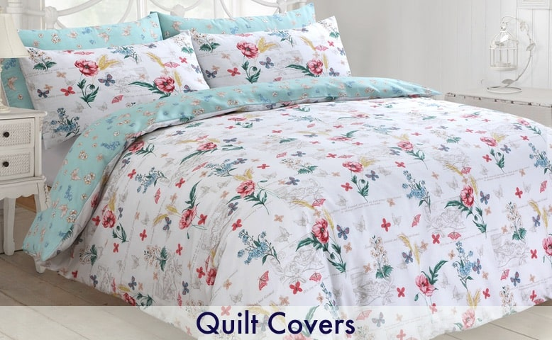 778 x 480 Quilt Covers 4 min